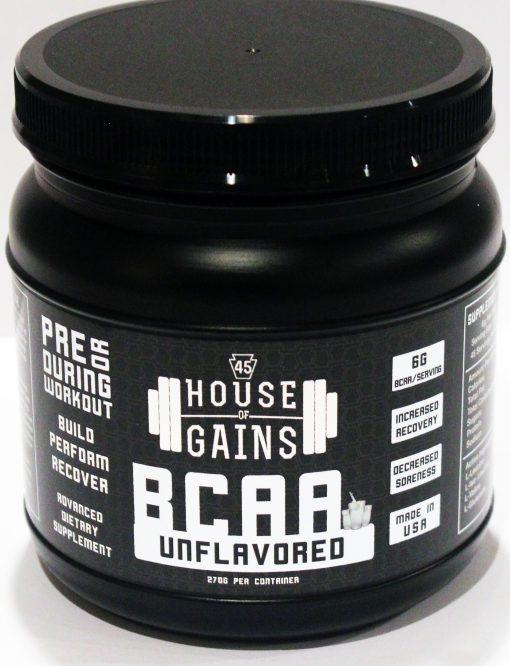 find BCAA online