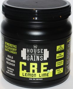 shop flavored creatine online