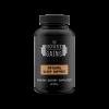 sleep aid supplement
