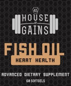 buy fish oil