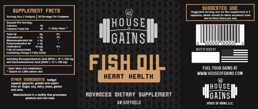 buy fish oil