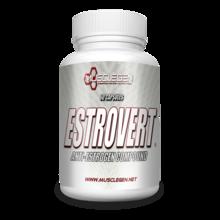 Buy ESTROVERT online