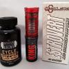 anti estrogen compound