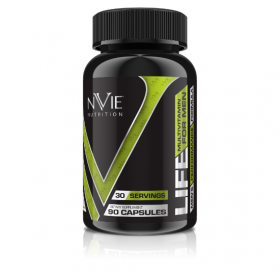 Life -  Multi-Vitamin (Mens)