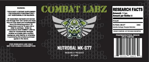 buy pure mk-677