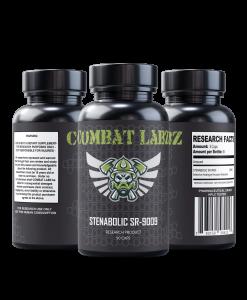buy stenabolic sr9009