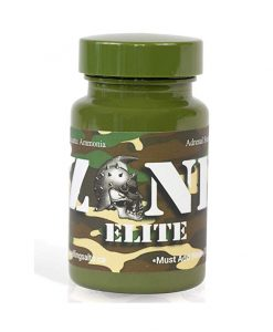 Zone Elite Smelling Salts