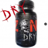 zone dry smelling salts for powerlifting