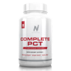 nutra innovations complete pct