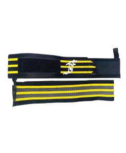 wrist wraps for powerlifting