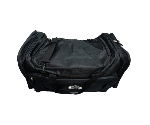 gym bags for powerlifting
